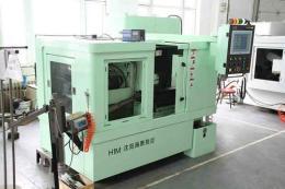 機械設備回收深圳機械設備回收中心