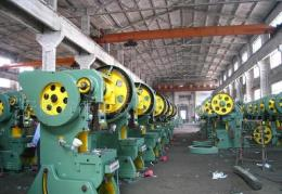 東莞整廠設備回收整體打包