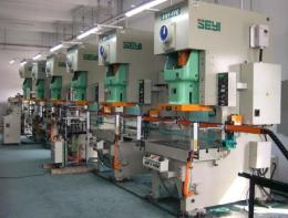 深圳機械設備回收方案