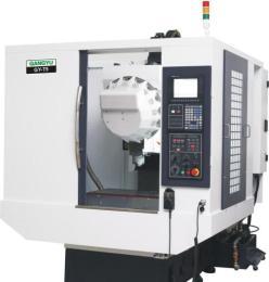 深圳機械設備回收深圳機械設備回收零售