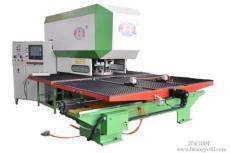 深圳機械設備回收深圳龍華新區機械設備回收