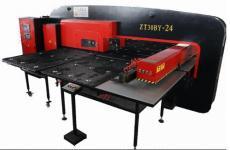 深圳機械設備回收深圳羅湖機械設備回收榜樣