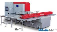 深圳機械設備回收深圳大鵬機械設備回收事項