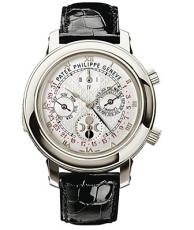 永康萬寶龍手表出售大概什么價位