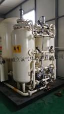 制氮機維護與檢修廠家