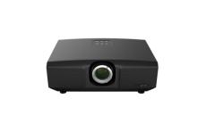 光峰AL-DH800激光投影机
