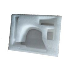 珍珠棉板epe防摔快�f尺寸切片��型挖洞形��