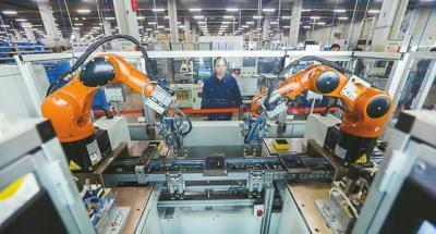 洛阳自动化设备回收安全高效