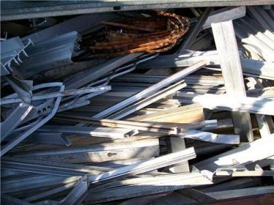 常平镇废旧模具回收估价多少钱吨