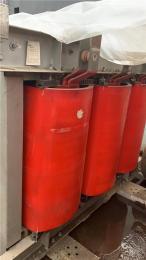 云浮大型变压器回收解决你的废品问题