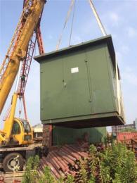潮州配电柜回收全国有分部