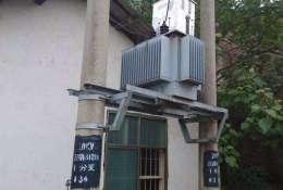 东莞工业变压器回收-铜芯铝芯变压器回收
