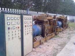 江门变压器回收教你如何拆变压器