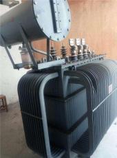 广州油浸式变压器回收-哪里有变压器回收