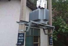 肇庆电柜回收-哪里有变压器回收