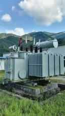 珠海油浸式变压器回收全天24小时营业