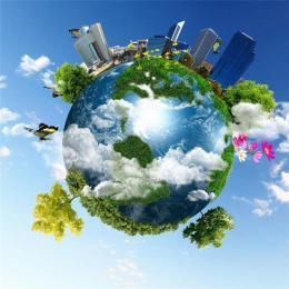 吐魯番回收廢溴丙烷清洗劑-回收價格