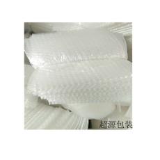 新品上市全新料透明多�格�蚊�馀荽�珍珠棉