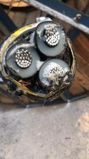 廢舊電纜回收歡迎咨詢張家口價格行情