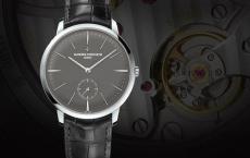 桐廬愛彼手表出售大概什么價位