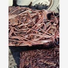 锡林郭勒盟废电缆回收这里现金回收