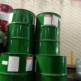 長沙回收廢切削油回收-市場報價很貴
