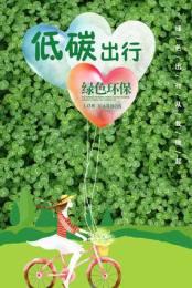衢州回收廢切削油-24小時上門回收