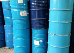 德州廢液壓油回收多少錢