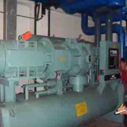 常州二手设备回收公司专业回收工厂二手设备