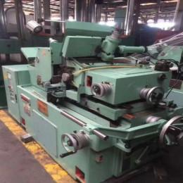 常州拆迁回收车床二手机床工厂设备回收