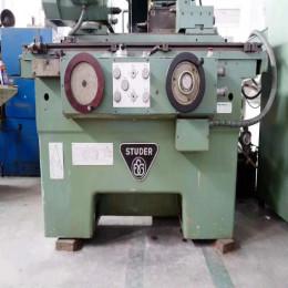 常州专业回收机械设备各种机床设备回收
