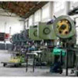 常州专业电子厂设备回收数控机床上门回收