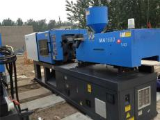 常州注塑机设备回收常州工厂设备上门回收