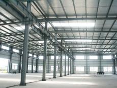 常州专业钢结构拆除活动板房拆迁回收
