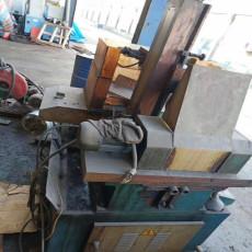 常州电子设备回收工厂喷涂设备上门回收
