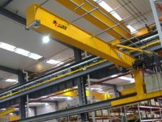 常州专业回收龙门吊折臂吊10吨20吨30吨回收
