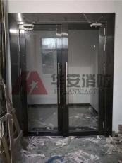 石岩地区乙级消防门 深圳报价厂家