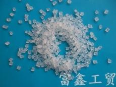 薄膜袋爽滑劑 薄膜開口爽滑母料 薄膜開口劑