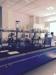 江门硅橡胶热硫化粘接剂厂家价格