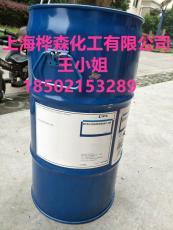 科萊恩蠟粉9615A溶劑和水基涂料和油墨