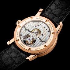 新昌天梭手表出售大概什么價位