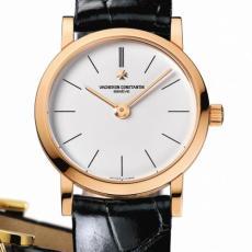 仙居伯爵手表出售大概什么價位