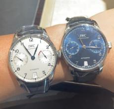 寧波百達翡麗手表出售大概什么價位