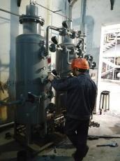 制氮機維修保養