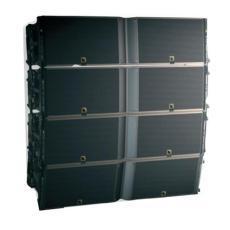 原装顶级法国l-acoustics阿酷司K2线阵音箱
