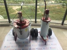 美国沃泰斯 QS-2000A气动液压注脂泵报价