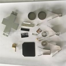 FPC背光源冲切模具 LED灯条分切模具