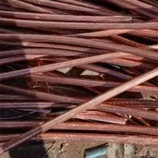 榆林工程剩余电缆回收-附近的回收价格贵