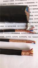 RVSP屏蔽双绞线厂家RVSP屏蔽双绞线和RVS区