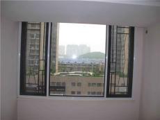 长沙隔音窗pk中空玻璃窗长沙隔音窗完胜
